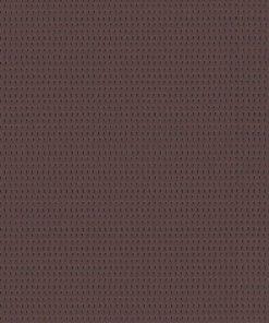 M715 BISON