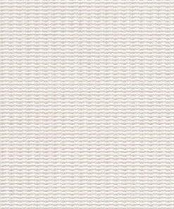 M005 WHITE
