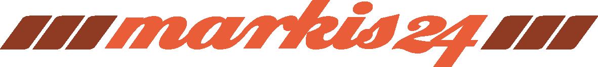 markis24.se – störst på markisväv, fönstermarkis, terrassmarkis
