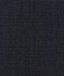314 402